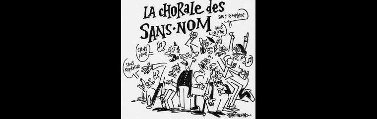Chorale Des Sans Nom Nancy 1 760x240